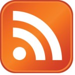 Dé WordPress Handleiding RSS Feed