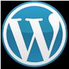 WordPress.org Handleiding