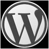 WordPress.com Handleiding